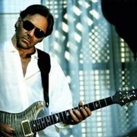Esztergomban lép fel a világhírű gitárvirtuóz