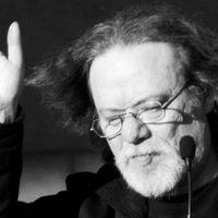 Elhunyt Tommy Ramone, magyar származású zenész