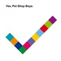 Pet Shop Boys: nagyon-igen