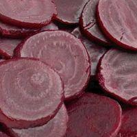 A rubinvörös vitaminbomba