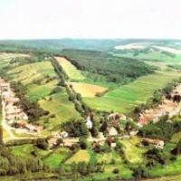 Osztrák-német-(stb.) művészinvázió Tolna megyében