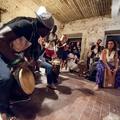 Ingyenes szuperfesztivál készül a Balatonnál