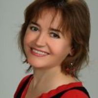 Elhunyt Bökönyi Laura színésznő