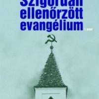 Könyv a Securitate aljas módszereiről