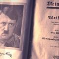 Mégsem bestseller a Mein Kampf?