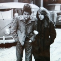 Meghalt Bob Dylan szerelme