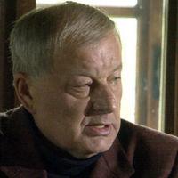 Súlyos betegség után meghalt a világhírű író