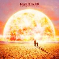 Vissza a jövőből