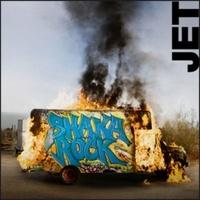 Jet és Foo Fighters, avagy a költséges szabadidős rock