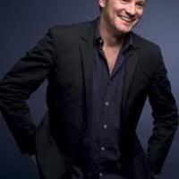 Colin Firth nyelvész szeretne lenni