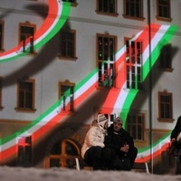 Háromnapos kulturális kavalkád zárja az EU-elnökséget