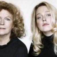 A Wagner-nővérek kapták a kitüntetést