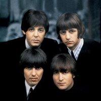 Kinyílnak a Beatles-dossziék