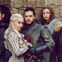 Keserédes búcsú Westerostól