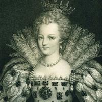 Stuart Mária Szekszárdon?