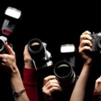 Fotósrekord készül Budapesten
