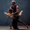 A Genfi Balett nyitja a Budapest Táncfesztivált