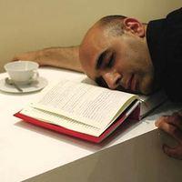 Minden hetedik amerikai olvasási nehézséggel küzd