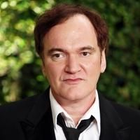 Tarantino ismét visszavonulna
