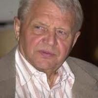 75 éves Bertók László