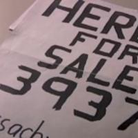 """""""Heroin eladó"""" szórólappal buktatták le a drogkereskedőket"""
