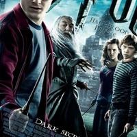 A kritikusoknak is tetszik az új Harry Potter