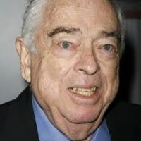 Elhunyt Jerry Bock