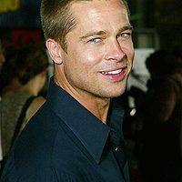 Brad Pitt hazudik?