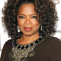 Oprah tizenöt év után szakít