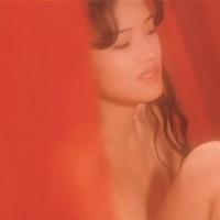 Szex és Zen: 3D-s erotikus film készül