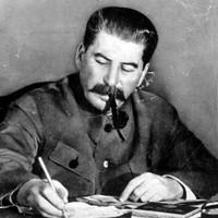 Sztálin nem isten