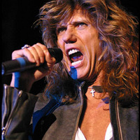 Pótolja két éve elmaradt koncertjét a Whitesnake