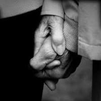 Megvan az örök szerelem titka