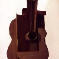 Különleges kiállítás a MoMA-ban