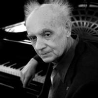 Elhunyt a híres lengyel zeneszerző