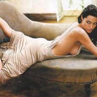 Filmenként 3 milliárd forintot ér Angelina Jolie