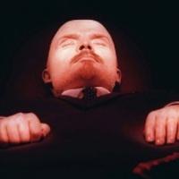 Visszatér a Lenin kultusz Ukrajnába?