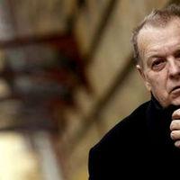 Visszaadta állami díját egy cseh rendező