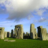 Stonehenge, az ősi diszkó