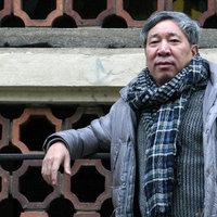 Kínai íróé a Franz Kafka-díj