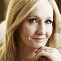 Új könyvvel jelentkezik J. K. Rowling