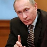 Ellopták Putyin dalát