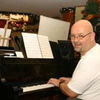 101 órás zongorakoncerttel új rekord született