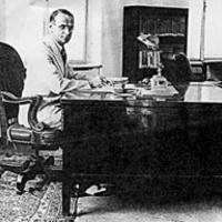 Carl Lutz és a legendás budapesti Üvegház
