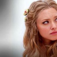 Durván megsértették a hollywoodi színésznőket