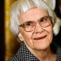55 évig várt új regényével a világhírű író