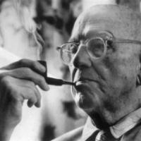 P. G. Wodehouse együttműködött a nácikkal