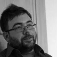 Elismerték a magyar sajtó fiataljait