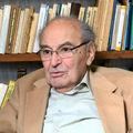 Elhunyt a magyar közélet kiváló alakja