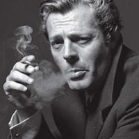 87 éve született a világhírű színész